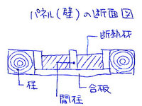 Ccf20080729_00000