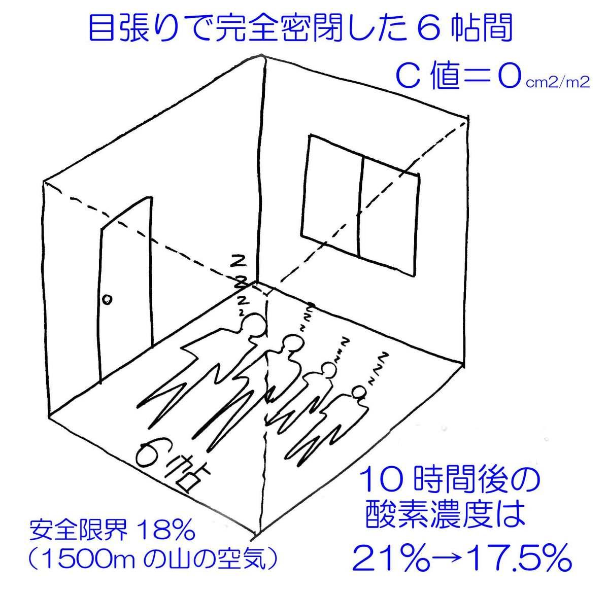 Image0324_2