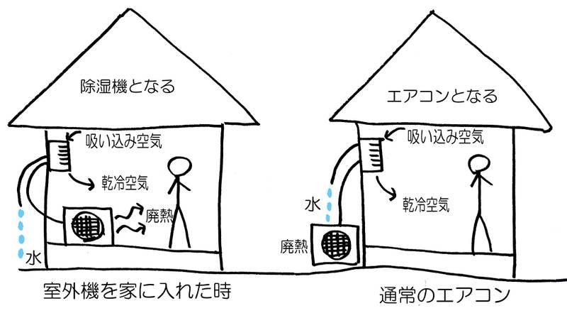 Image03643_2