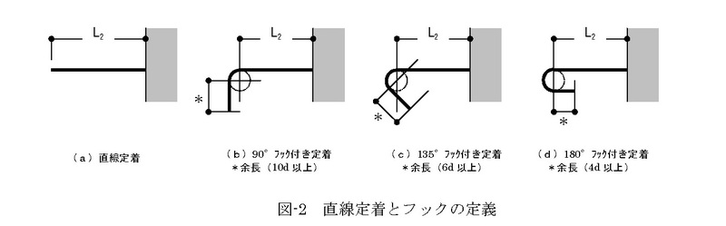 Jsca20040406__04_2