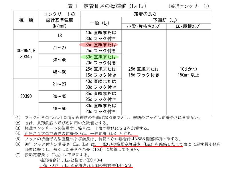 Jsca20040406__04_3