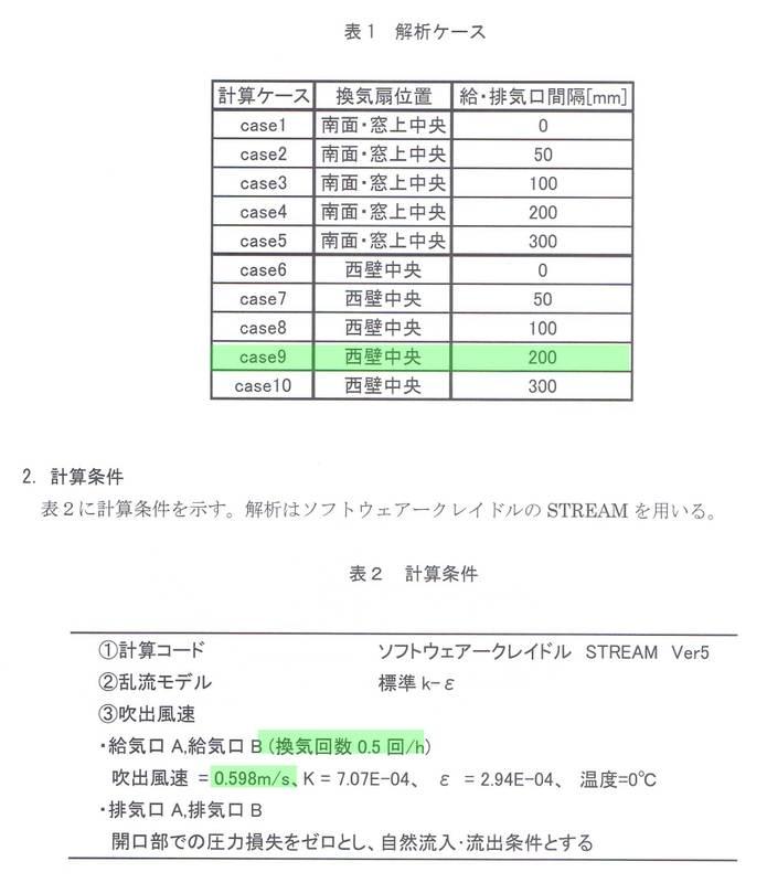 Cci20101210_00001