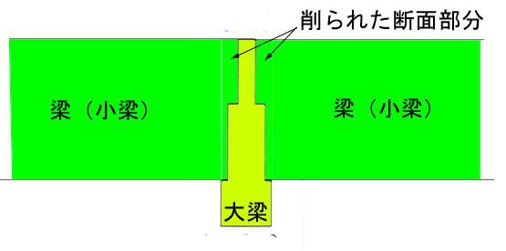 Cci20101217_00000_3
