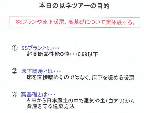 Cci20110121_00001