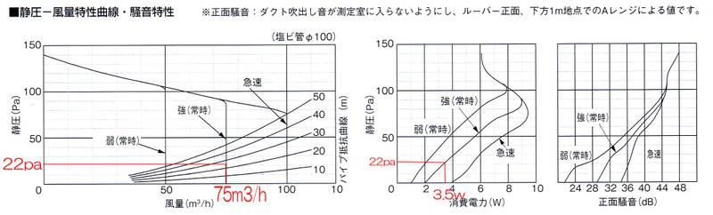 Ccf20110606_00002