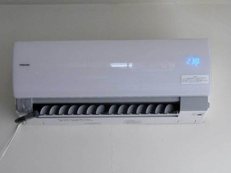 Dsc02199_3