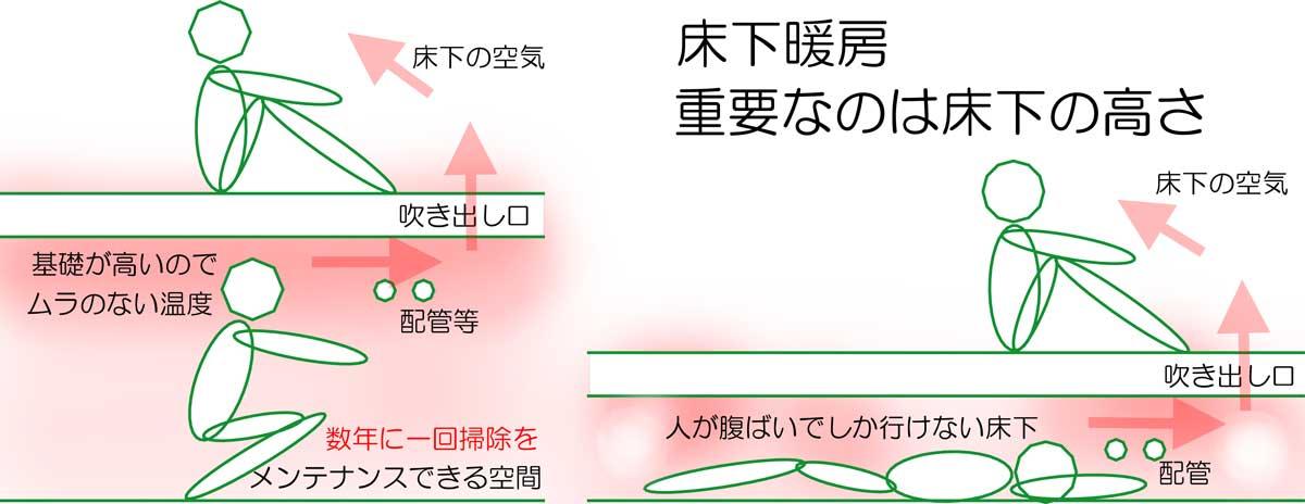 Takakiso2
