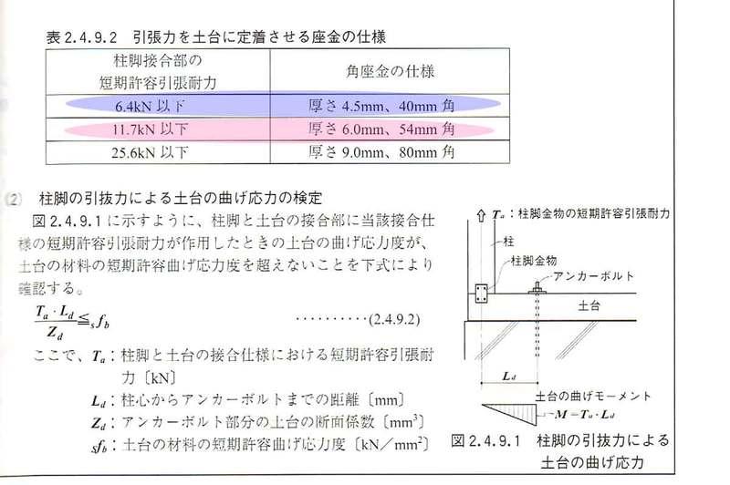Ccf20110330_00000