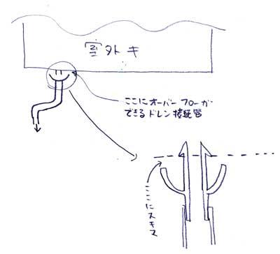 Cci20130707_00000