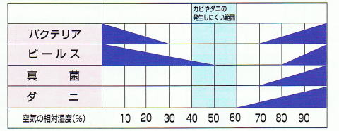 Ccf20071215_000031