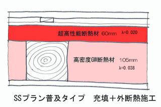 C111cf_000001