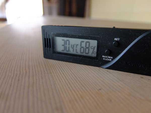 Dscf5094